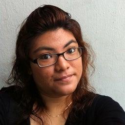 Saleha Salleh