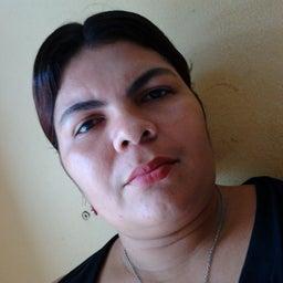 Danielle Cunha
