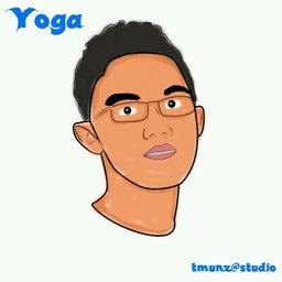 adhitya yoga