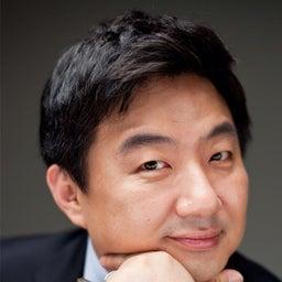 Jun Kwak