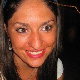 Sofía Muñoz