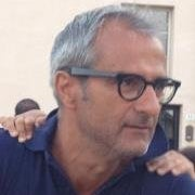 Giovanni Paura