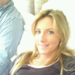 Tonya Pickering