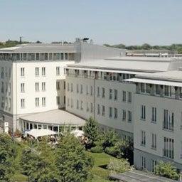 Hansa Regensburg