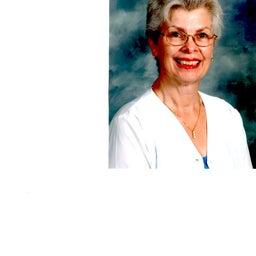 Nancy Adkins