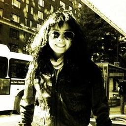 Akemi Rico