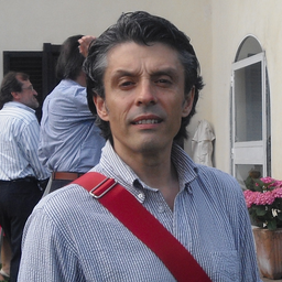 Guido Boschini