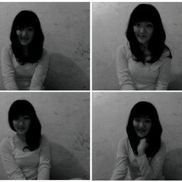 Kezia Jessica