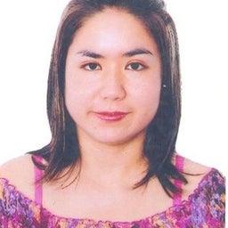 Yuriko Oyakawa
