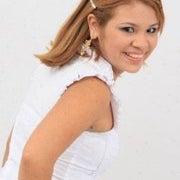 Delane Alves