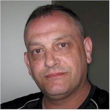 Peter Lounsbury