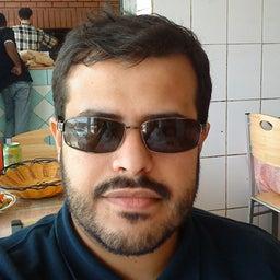 Abdullah Ayyash
