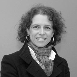 Silvia Gascon