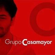Grupo Casamayor