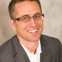 Marc Binkley