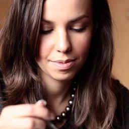 Anna Vasilieva