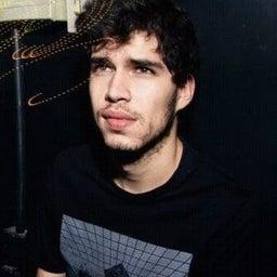 Alex Correa
