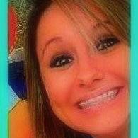 Christina Haynes