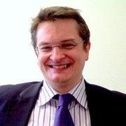 Knud Jensen