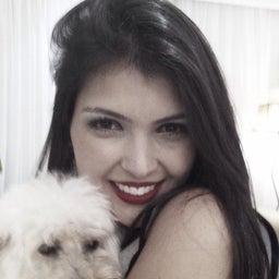 Mariana Farinha