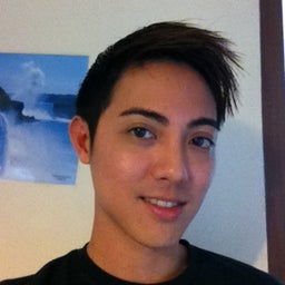 Bryan Teo