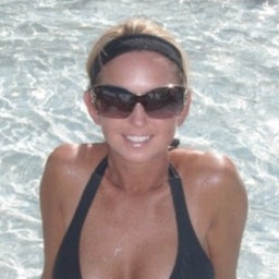 Cheryl Hoss