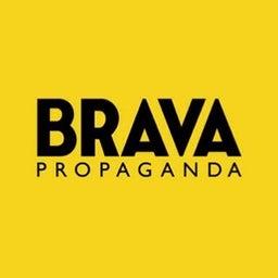 Brava Propaganda