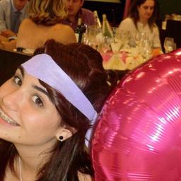 Lara Cuevas