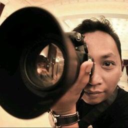 AP Foto Semarang