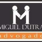 Miguel Dutra
