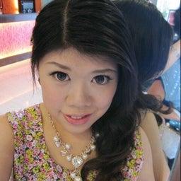 Henny Changmin