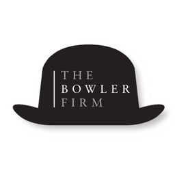 the bowler firm