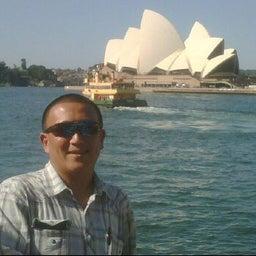 Irwan Tan