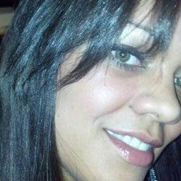 Ericka Lyons