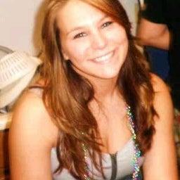 Katie Klco