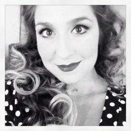 Emily Duncan-Brown