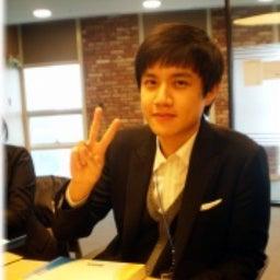 Chi woon Jun
