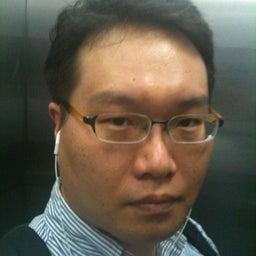 John Goh
