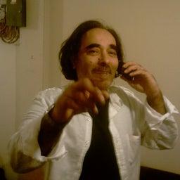 Taraq Qureshi