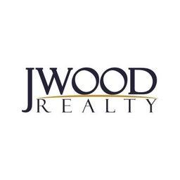 J Wood Realty Allen Hovis