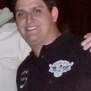 Douglas Bortoliero