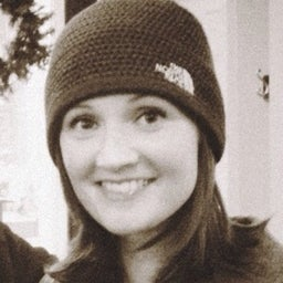 Angelina Pennington