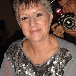 Ligia Martin