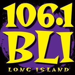 106.1 BLI