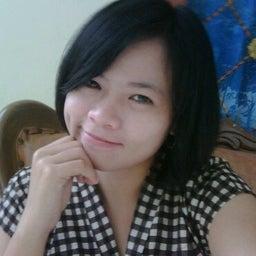 Sie Ming Xiu
