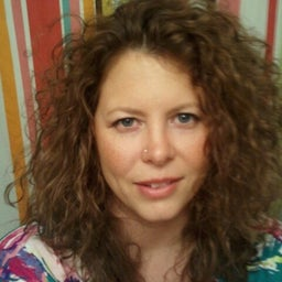 Kathy Cramer