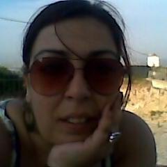 Ana Cesário