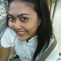 fatma yuana