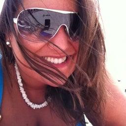 Jess Lourie