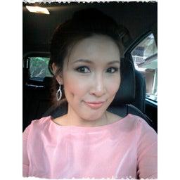Thitinat Pothong